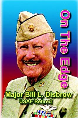On the Edge Bill, L Disbrow