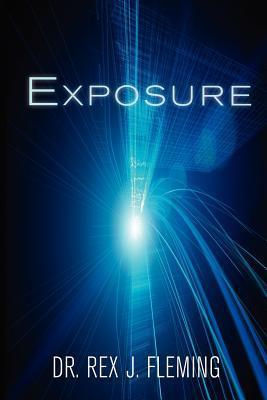 Exposure Rex J. Fleming