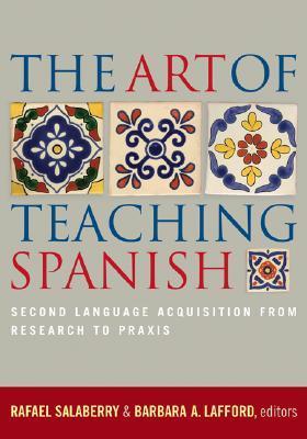 Language Allegiances and Bilingualism in the U.S M. Rafael Salaberry