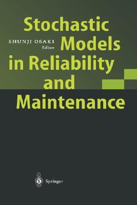 Applied Stochastic System Modeling Shunji Osaki