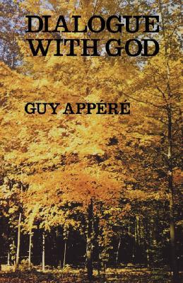Dialogue with God  by  G. Appere