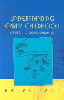 Unequal Childhoods Helen Penn