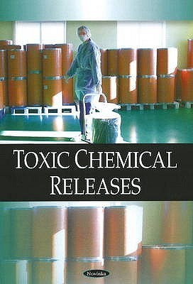 Toxic Chemical Releases United States