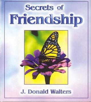 Secrets of Friendship Swami Kriyananda