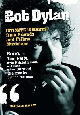 Bob Dylan Kathleen MacKay