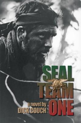 Seal Team One Dick Couch