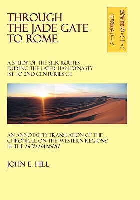 Revolutionary Values for a New Millennium: John Adams, Adam Smith, and Social Virtue John E. Hill