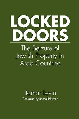 The Last Deposit: Swiss Banks and Holocaust Victims Accounts  by  Itamar Levin