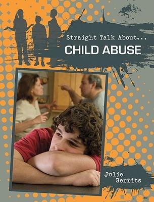 Child Abuse Sydney Newton