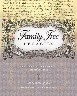 Family Tree Pocket Reference  by  Diane Haddad