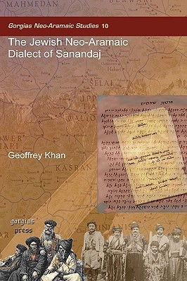 Studies on the Text and Versions of the Hebrew Bible in Honour of Robert Gordon Geoffrey Khan