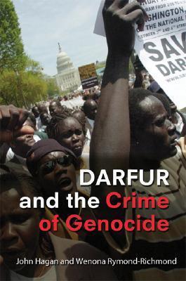 Darfur and the Crime of Genocide John Hagan