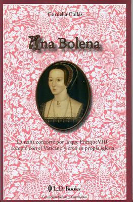 Yehonala Cordelia Callas