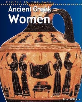 Ancient Greek Women Haydn Middleton