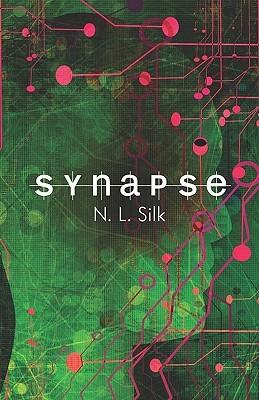 Synapse  by  N. L. Silk