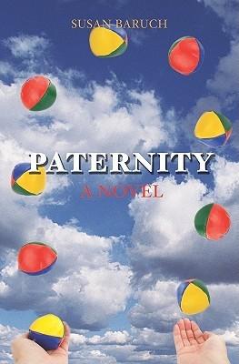 Paternity Susan Baruch