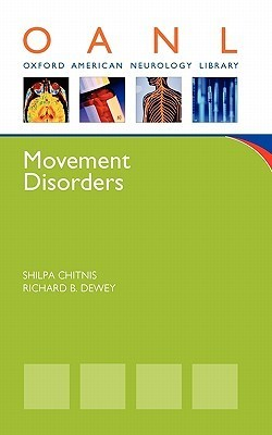 Movement Disorders Shilpa Chitnis