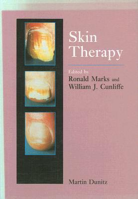 Skin Therapy Ronald Marks