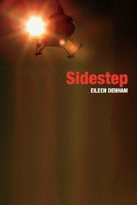 Sidestep  by  Eileen Denham
