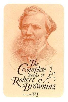 Author and Printer in Victorian England Allan C. Dooley