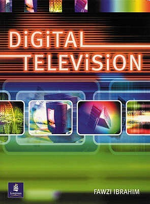 Digital Television Fawzi Ibrahim