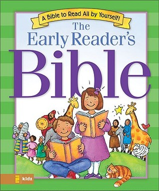 The Preschoolers Bible Paint with Water Book  by  V. Gilbert Beers