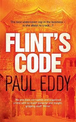 Flints Code Paul Eddy