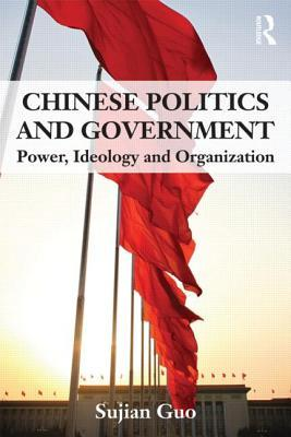 Political Science and Chinese Political Studies: The State of the Field  by  Sujian Guo