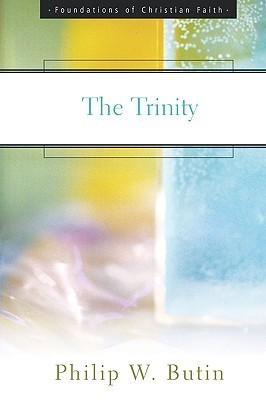 The Trinity Philip Butin