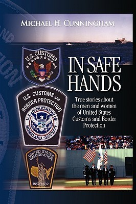 In Safe Hands  by  Michael H. Cunningham