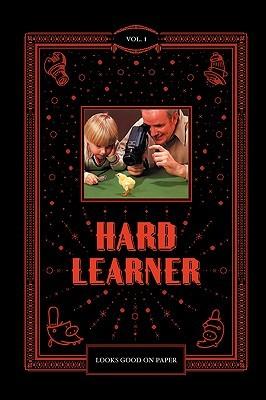Hard Learner: Looks Good on Paper Paul Heltzel