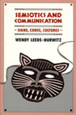 Social Approaches to Communication  by  Wendy Leeds-Hurwitz