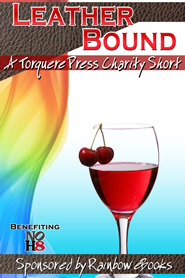 The Wishing Book of Barnaby Sloan  by  Jenna  Jones