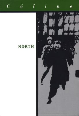 North  by  Louis-Ferdinand Céline