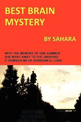 Best Brain Mystery  by  Sahara