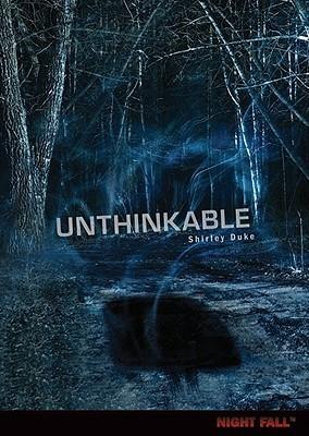 Unthinkable Shirley Duke