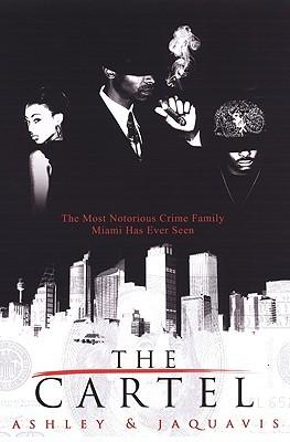 Murderville 2 Ashley Antoinette