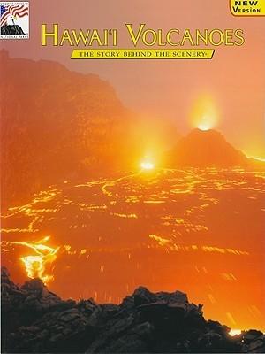 Hawaii Volcanoes Janet L. Babb