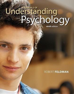 Connect Psychology Access Card for Essentials of Understandiconnect Psychology Access Card for Essentials of Understanding Psychology Ng Psychology Robert S. Feldman