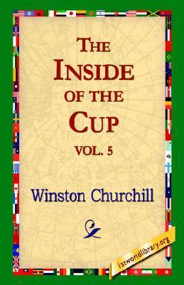 The Inside Of The Cup Winston  Churchill
