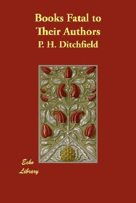 English Gothic Architechture P.H. Ditchfield