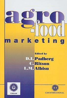 Agro Food Marketing L.M. Albisu