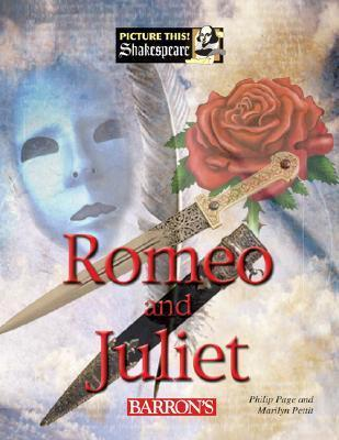 Romeo and Juliet Philip Page