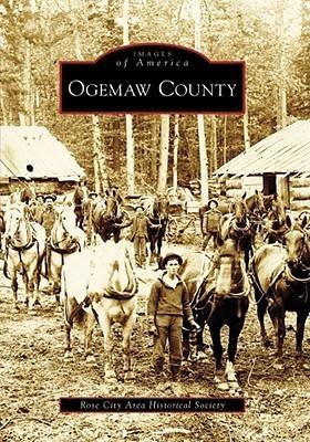 Ogemaw County Rose City Area Historical Society