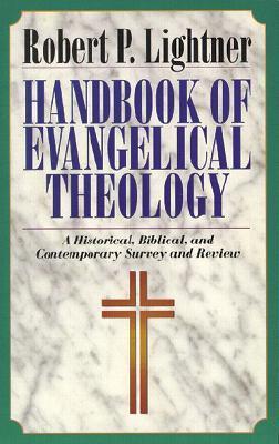 Sin, the Savior, and Salvation: The Theology of Everlasting Life Robert P. Lightner