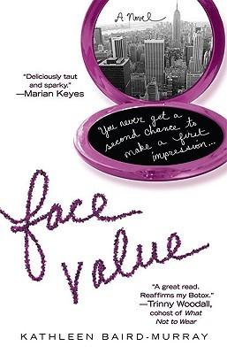 Vogue On Ralph Lauren Kathleen Baird-Murray