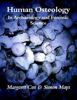 Forensic Archaeology, Anthropology And The Investigation Of Mass Graves (Forensic Science Margaret Cox