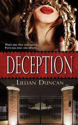 Deception Lillian Duncan
