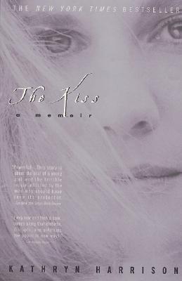 Die Suche des Wettermanns nach der Stille  by  Kathryn Harrison