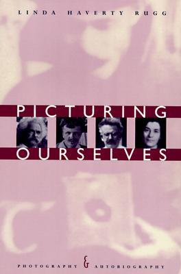 Self-Projection: The Directors Image in Art Cinema  by  Linda Haverty Rugg